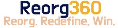 Reorg360